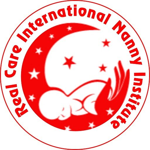 Real Care International Nanny Institute