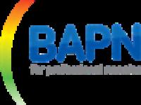 BAPN MEMBERSHIP INDIAN NANNY ASSOCIATION
