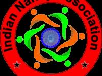 Indian Nanny Association
