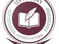 US Nanny Association Member